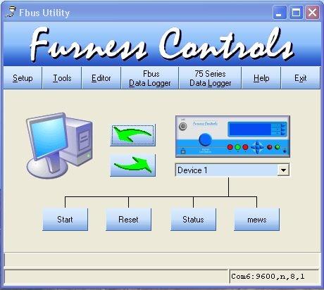 FBUS-Software-2