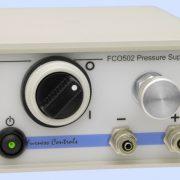 Druckversorgung FCO502