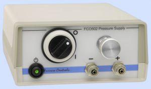 FCO502