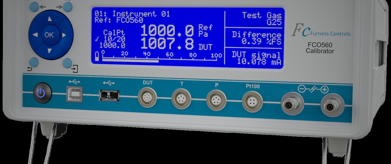 FCO560 1920x1080 3