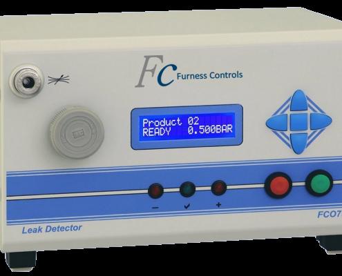 FCO730 new logo