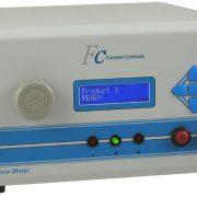 Durchflussmessgerät FCO732