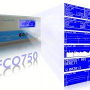 Dichtheitsprüfgerät FCO750